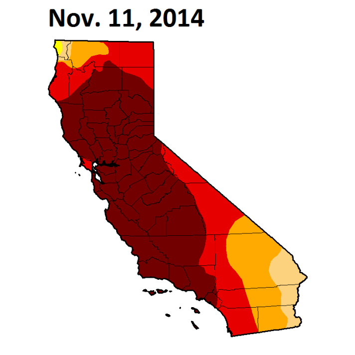 20141111_CalDrought v2