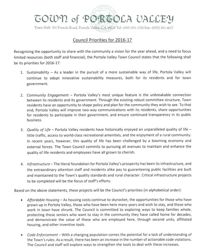 Council Priorities 2016-17_Page_1