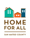 Home For All Thumbnail