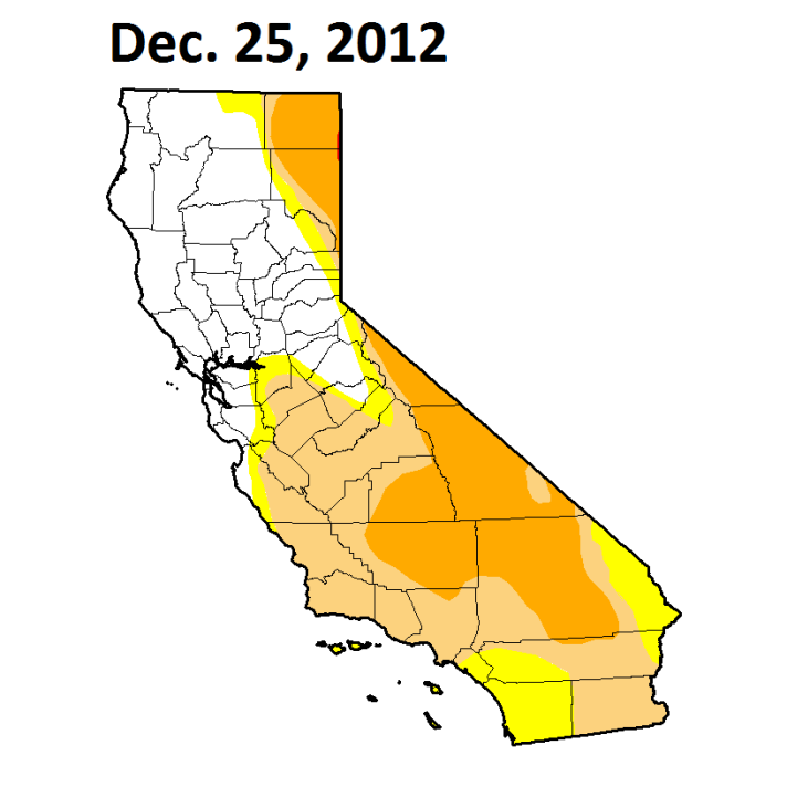 20121225_CalDrought v2