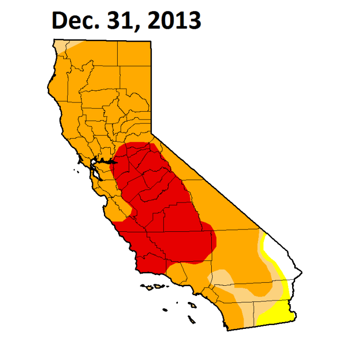 20131231_CalDrought v2