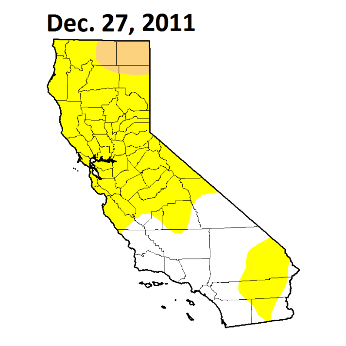 20111227_CalDrought v2